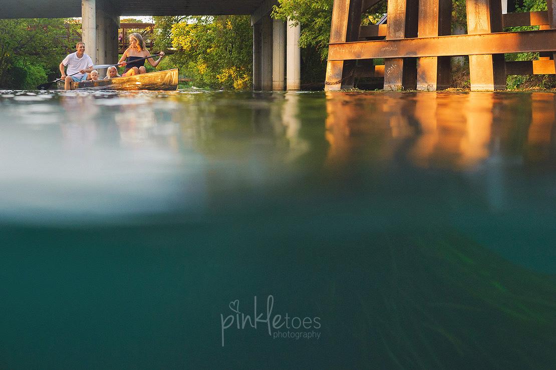 austin-san-marcos-river-canoe-family-kids-photography-17