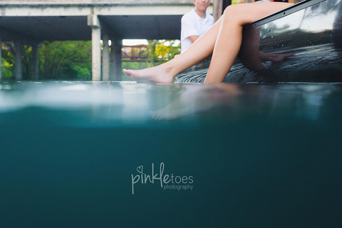 austin-san-marcos-river-canoe-family-kids-photography-20