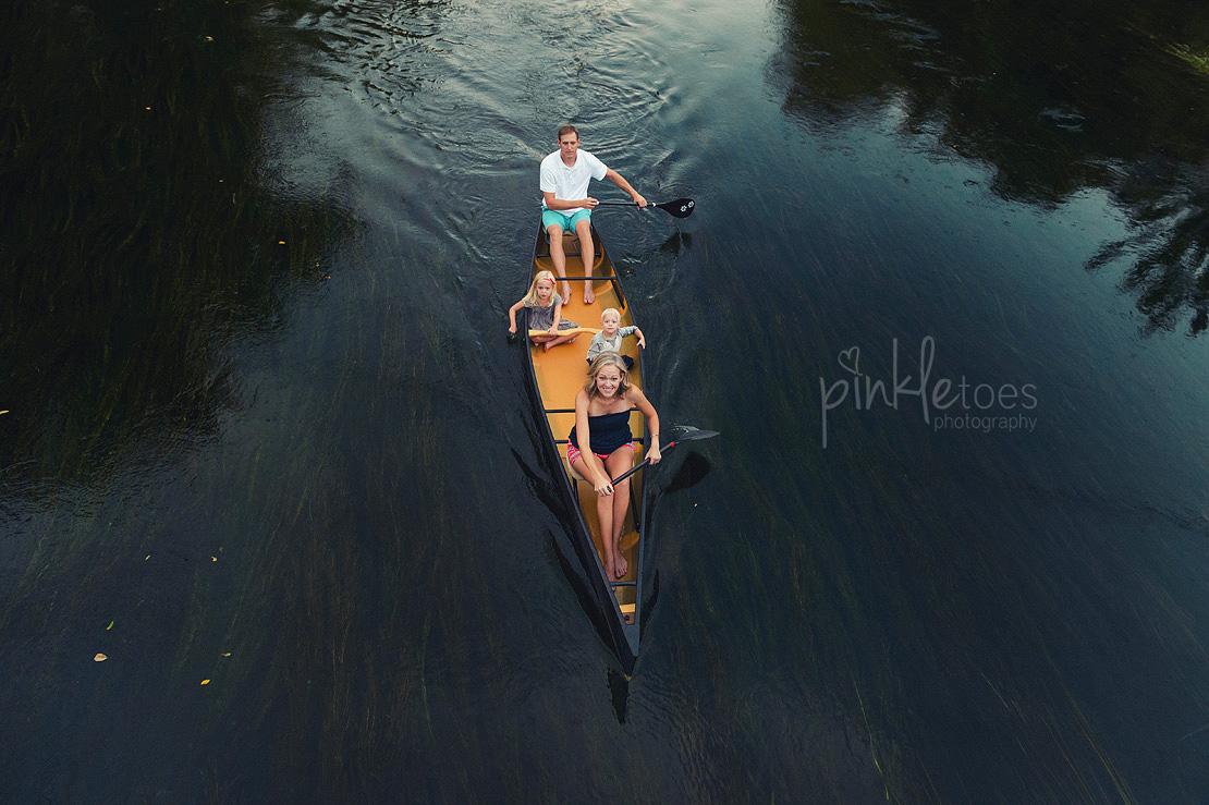 austin-san-marcos-river-canoe-family-kids-photography-25