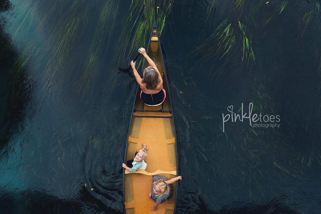 austin-san-marcos-river-canoe-family-kids-photography-27