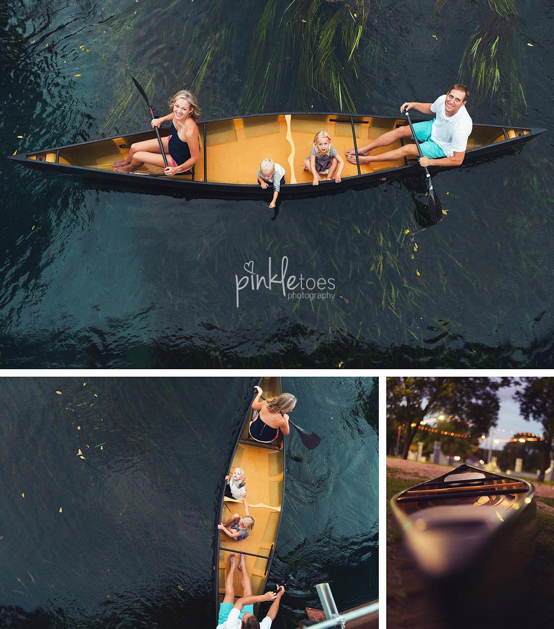 austin-san-marcos-river-canoe-family-kids-photography-28