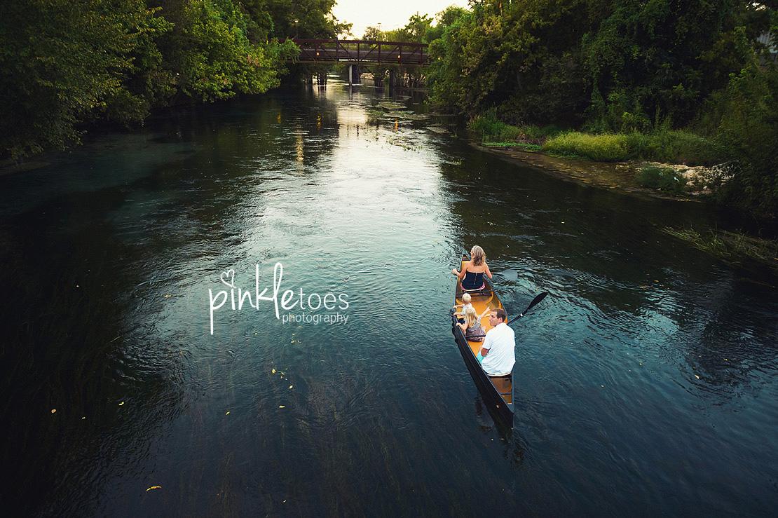 austin-san-marcos-river-canoe-family-kids-photography-30