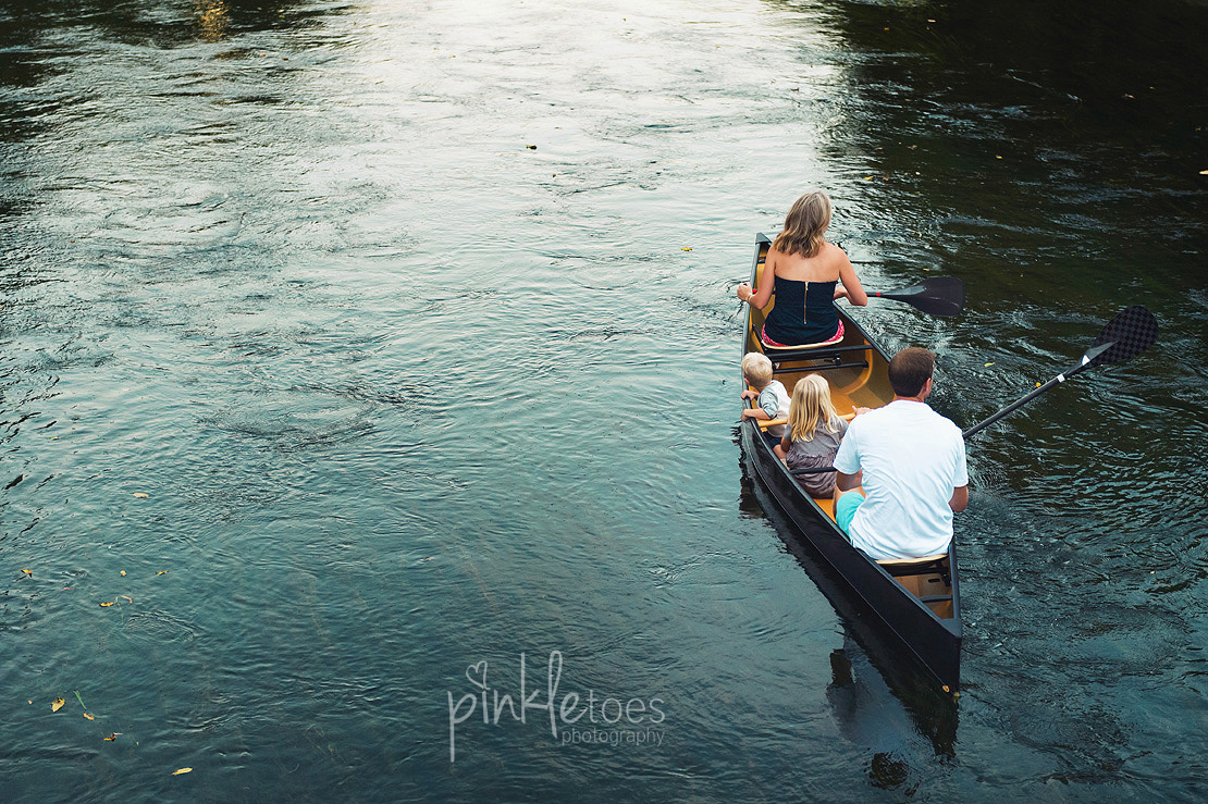 austin-san-marcos-river-canoe-family-kids-photography-31