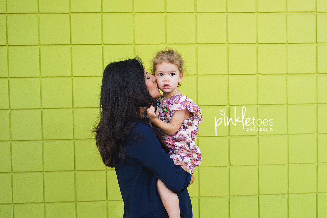 austin-toddler-kids-child-photographer-03