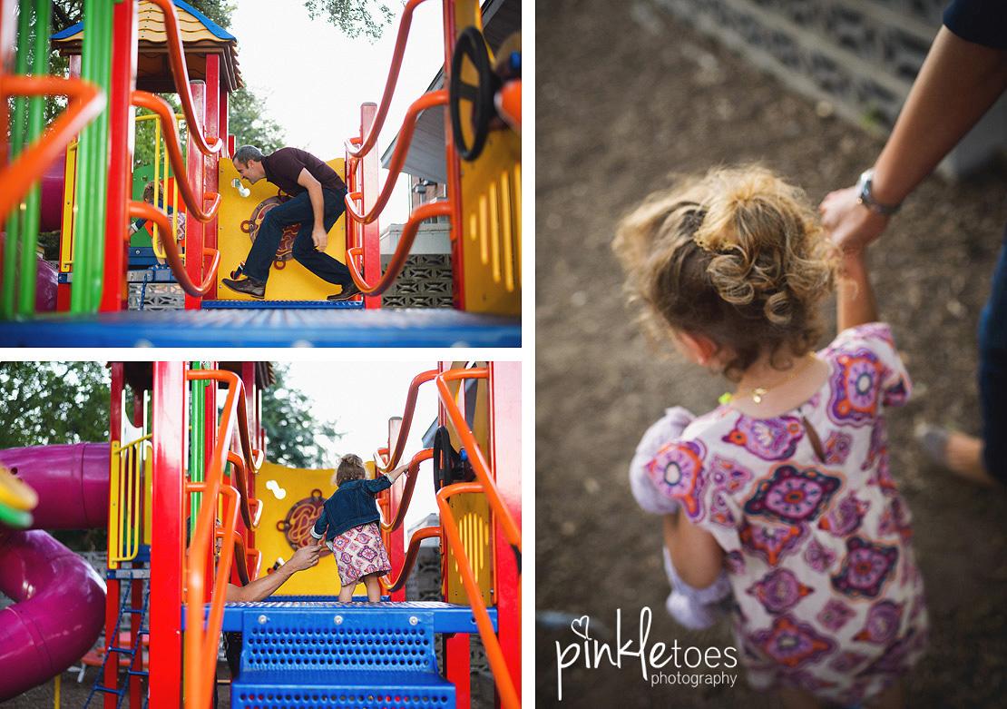 austin-toddler-kids-child-photographer-06