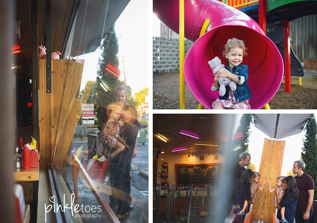 austin-toddler-kids-child-photographer-09