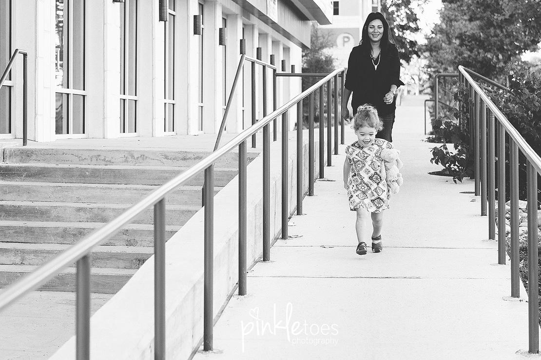 austin-toddler-kids-child-photographer-10