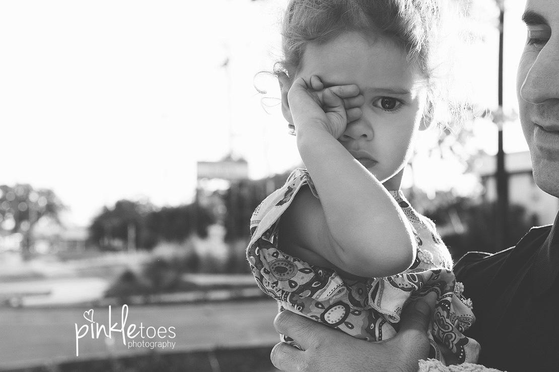austin-toddler-kids-child-photographer-12