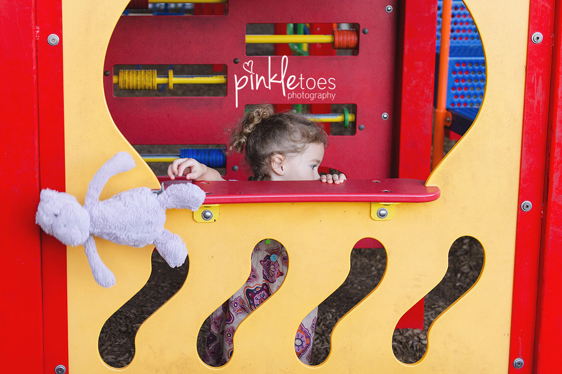 austin-toddler-kids-child-photographer-14