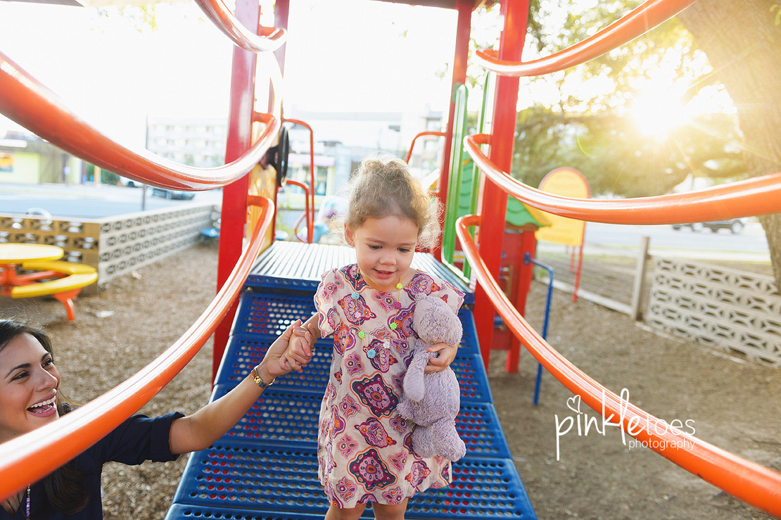 austin-toddler-kids-child-photographer-16