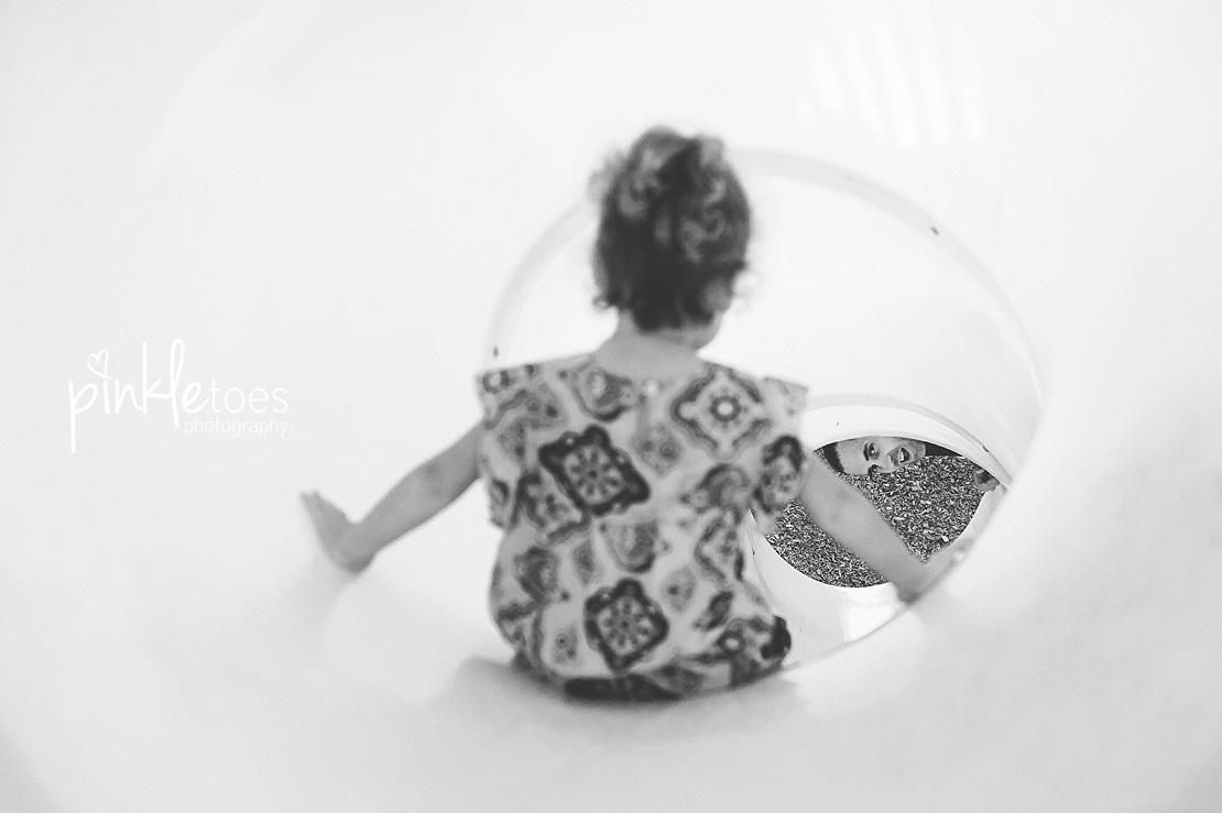 austin-toddler-kids-child-photographer-18