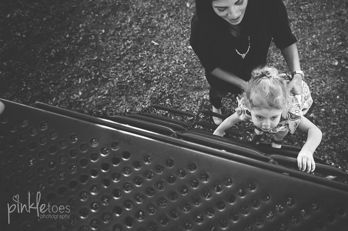 austin-toddler-kids-child-photographer-19