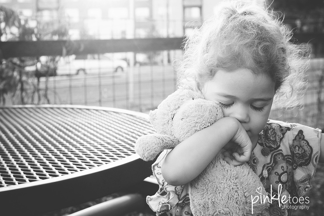 austin-toddler-kids-child-photographer-20