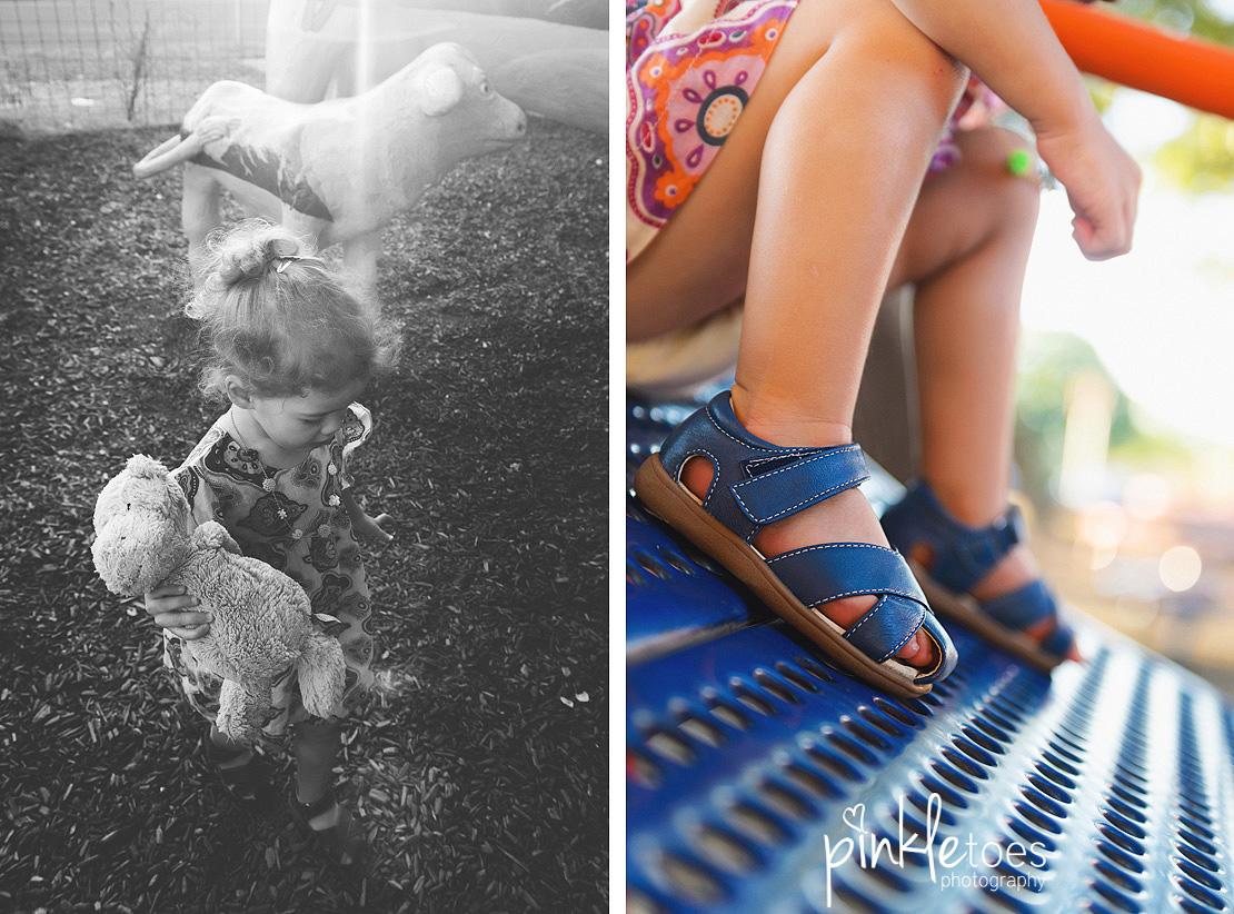austin-toddler-kids-child-photographer-21