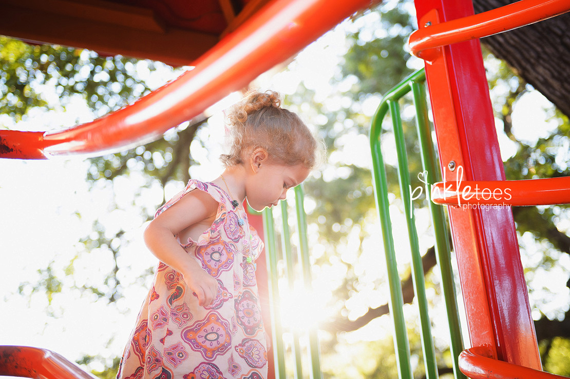austin-toddler-kids-child-photographer-22