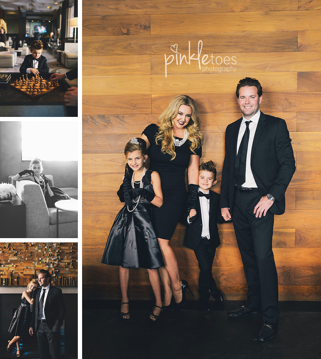 austin-chic-downtown-city-lights-family-kids-photography-01