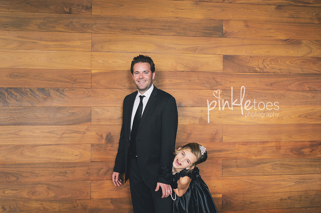 austin-chic-downtown-city-lights-family-kids-photography-02