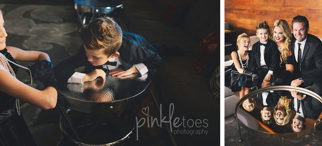 austin-chic-downtown-city-lights-family-kids-photography-04