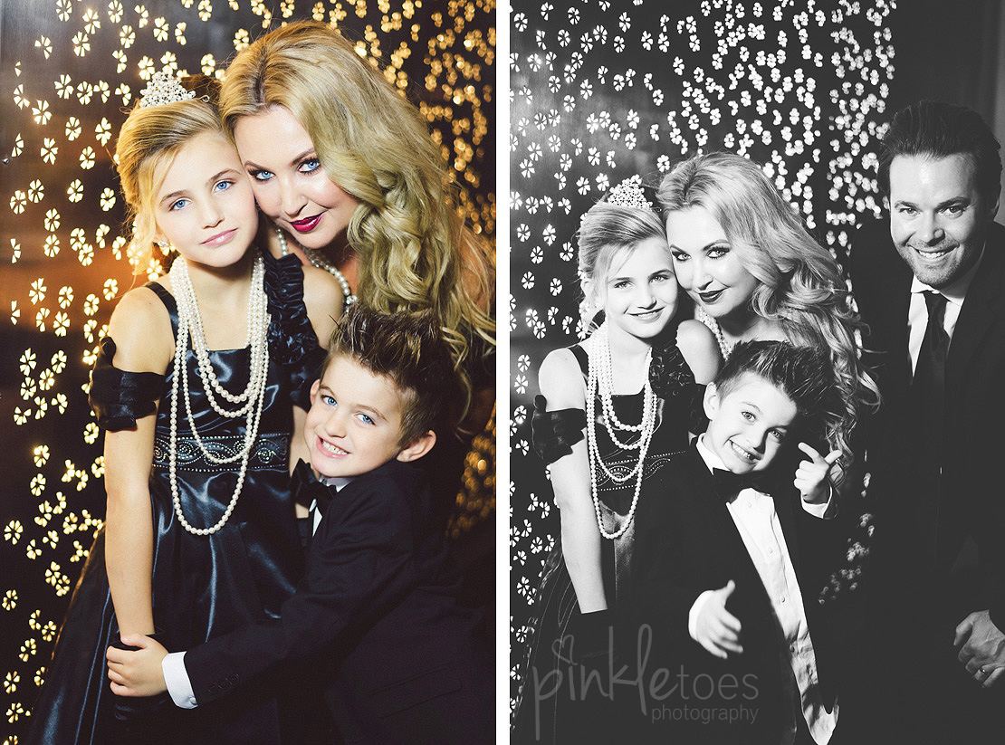 austin-chic-downtown-city-lights-family-kids-photography-13
