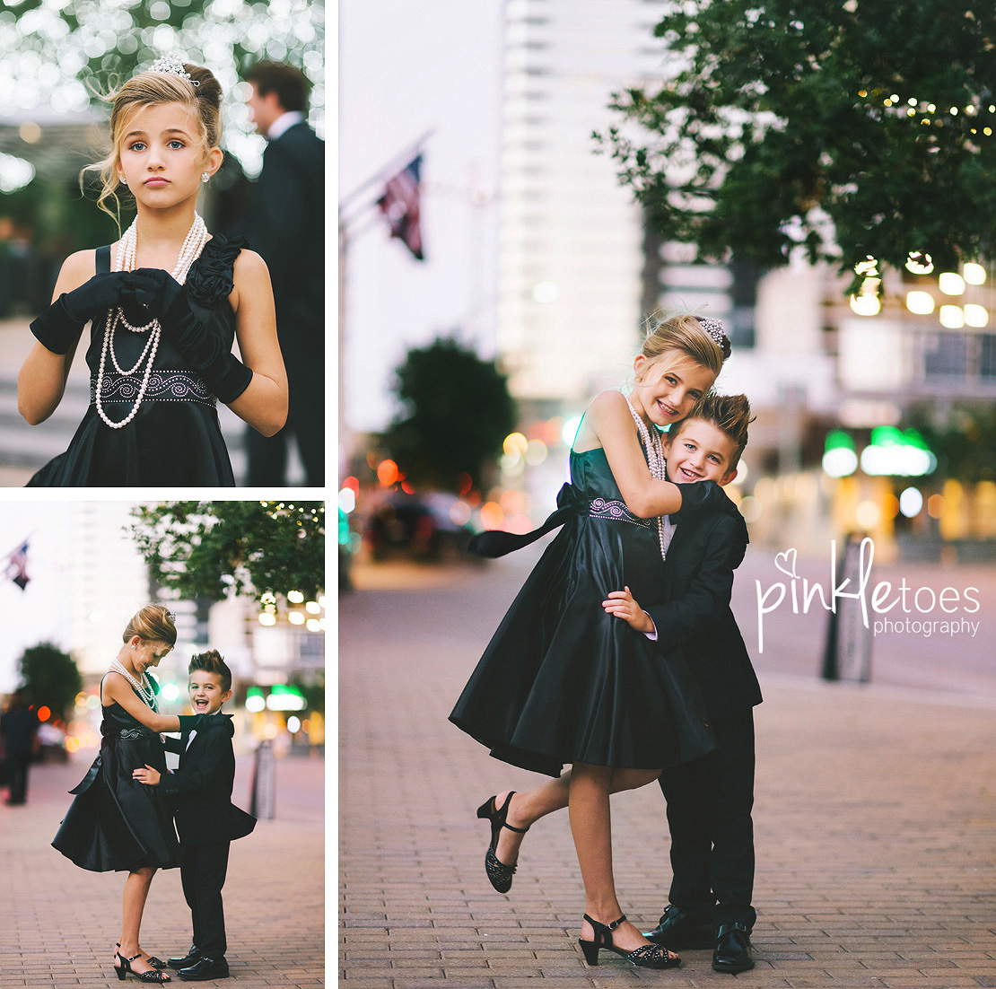austin-chic-downtown-city-lights-family-kids-photography-17