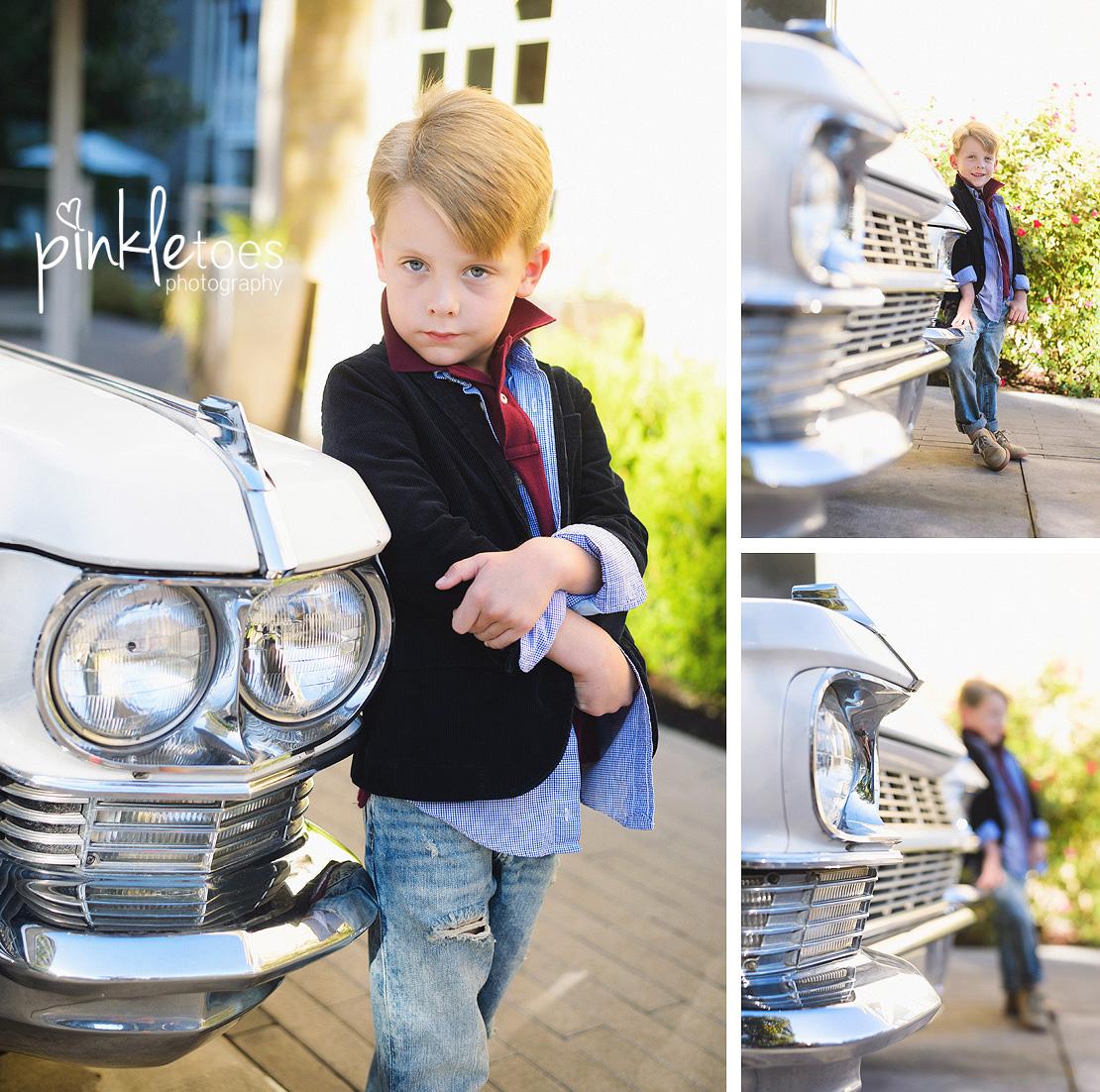 austin-child-model-photographer-kids-elite-photo-session-01