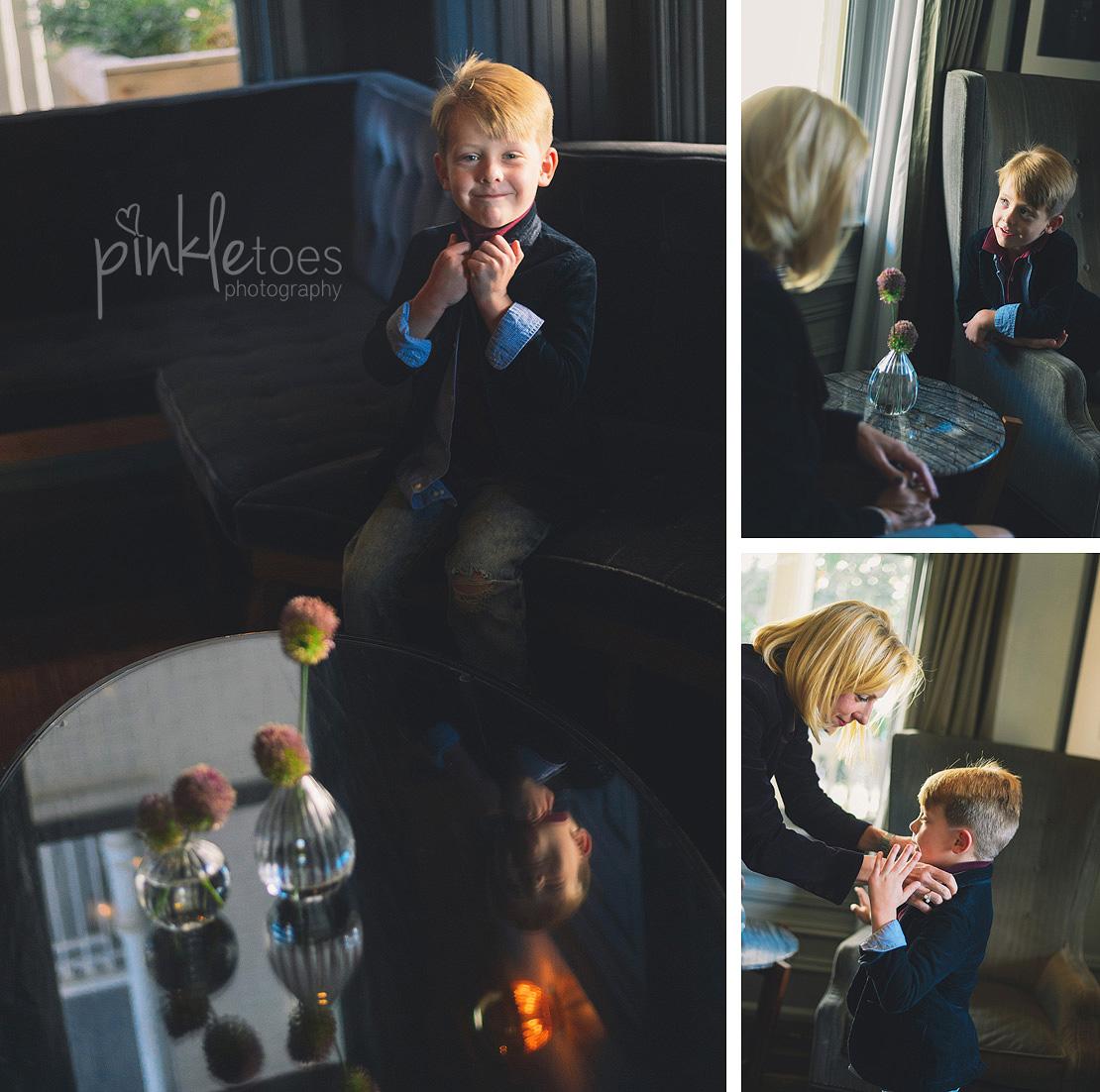 austin-child-model-photographer-kids-elite-photo-session-03