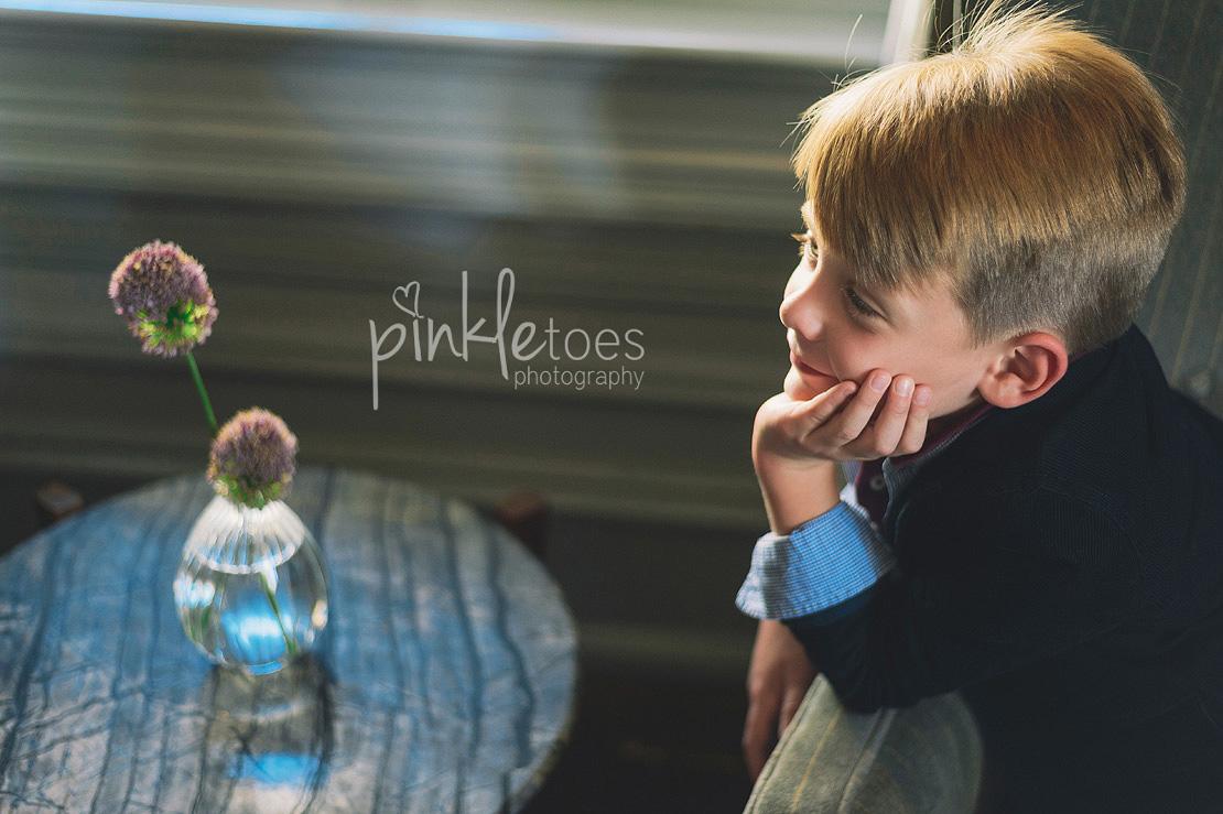 austin-child-model-photographer-kids-elite-photo-session-04