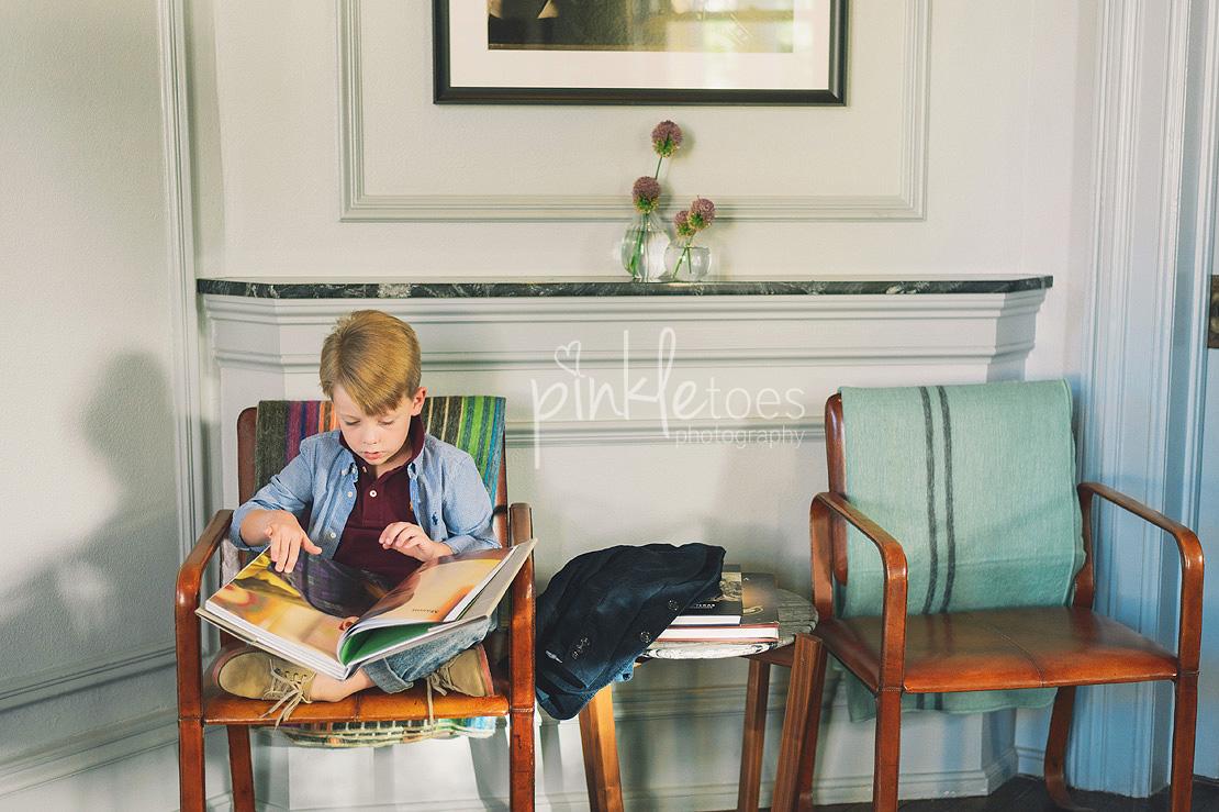 austin-child-model-photographer-kids-elite-photo-session-05