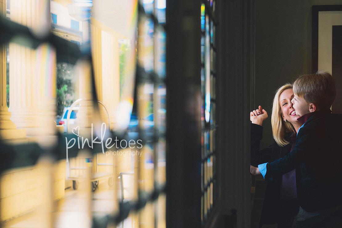 austin-child-model-photographer-kids-elite-photo-session-06