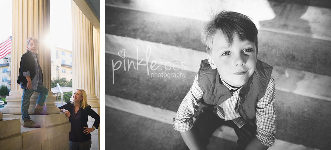 austin-child-model-photographer-kids-elite-photo-session-07