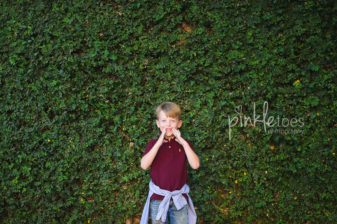 austin-child-model-photographer-kids-elite-photo-session-08