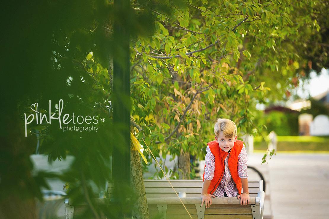 austin-child-model-photographer-kids-elite-photo-session-09