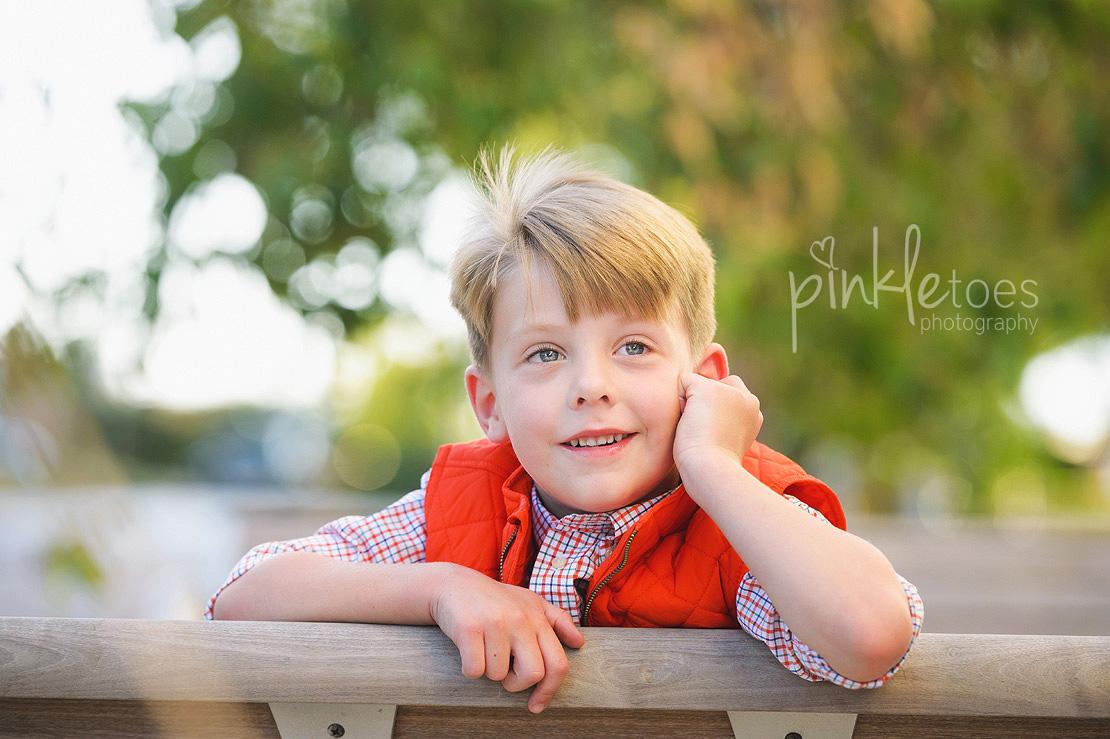 austin-child-model-photographer-kids-elite-photo-session-10