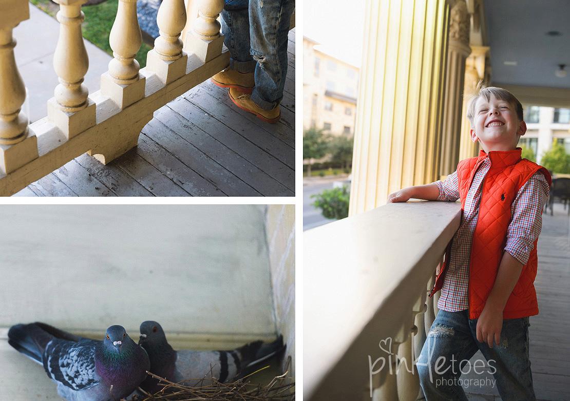 austin-child-model-photographer-kids-elite-photo-session-11