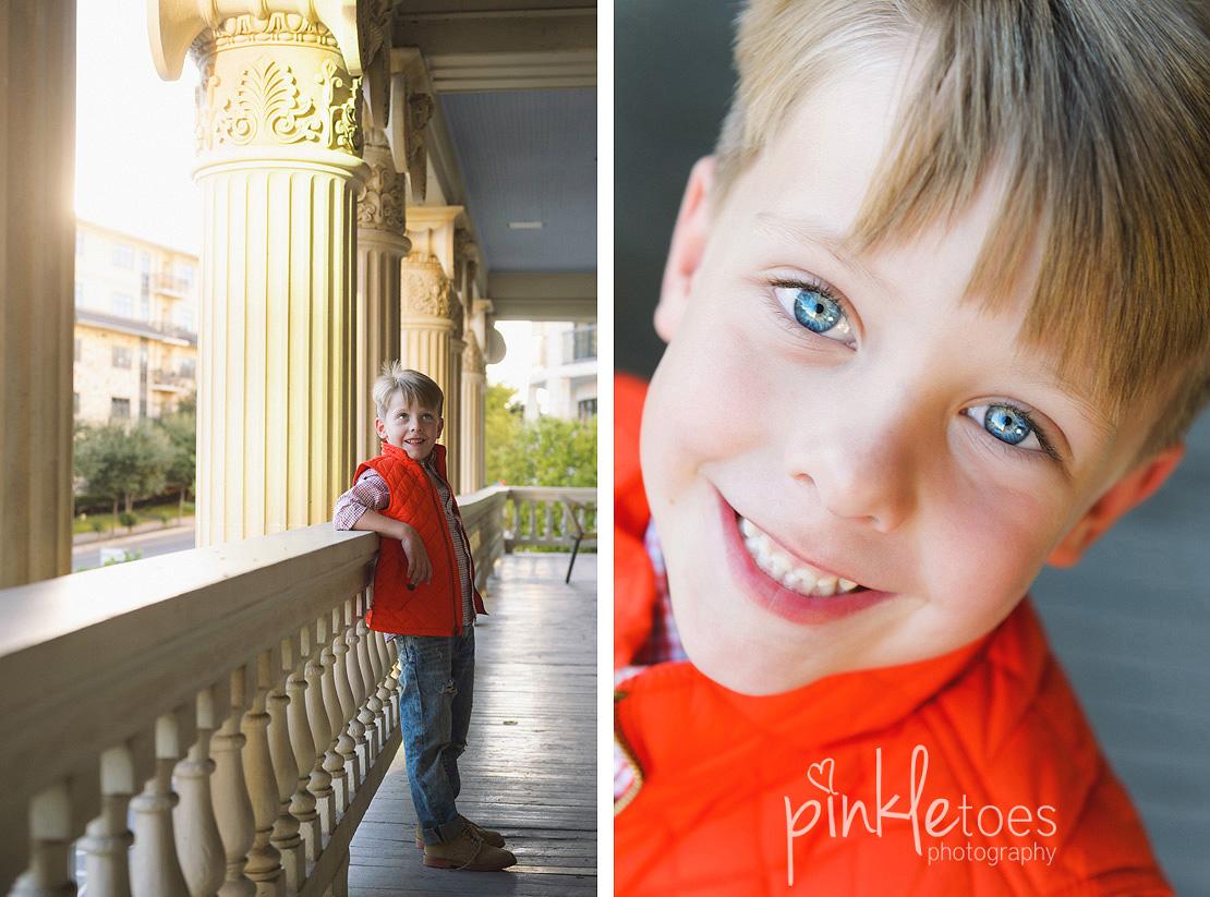 austin-child-model-photographer-kids-elite-photo-session-12