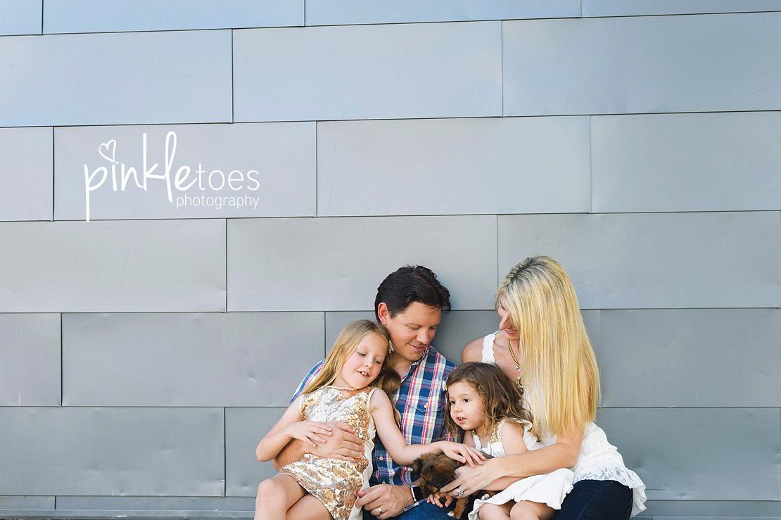 austin-city-urban-texas-family-kids-photography-01