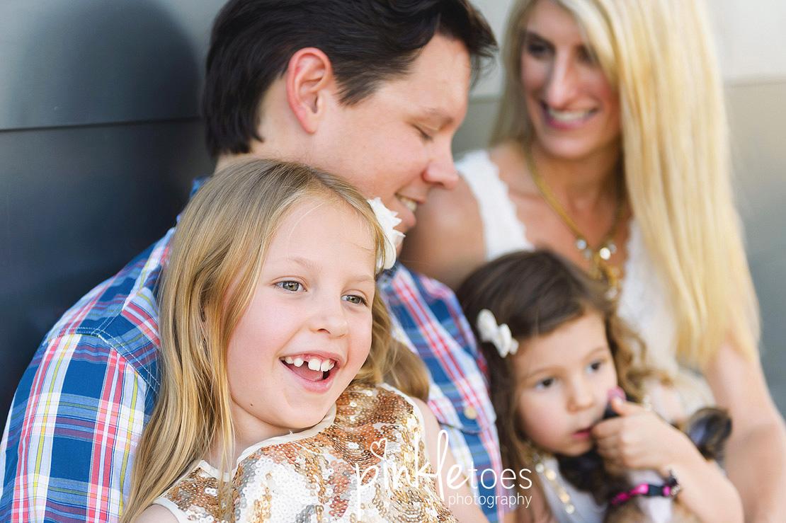 austin-city-urban-texas-family-kids-photography-02