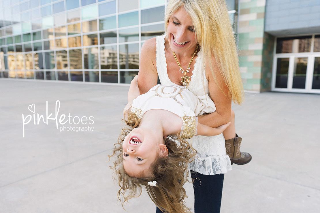 austin-city-urban-texas-family-kids-photography-04