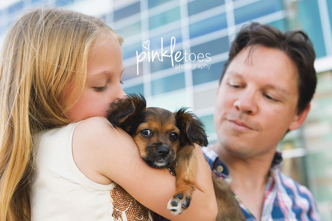 austin-city-urban-texas-family-kids-photography-05