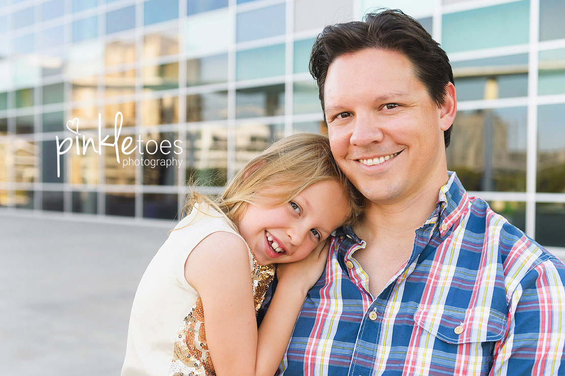 austin-city-urban-texas-family-kids-photography-06