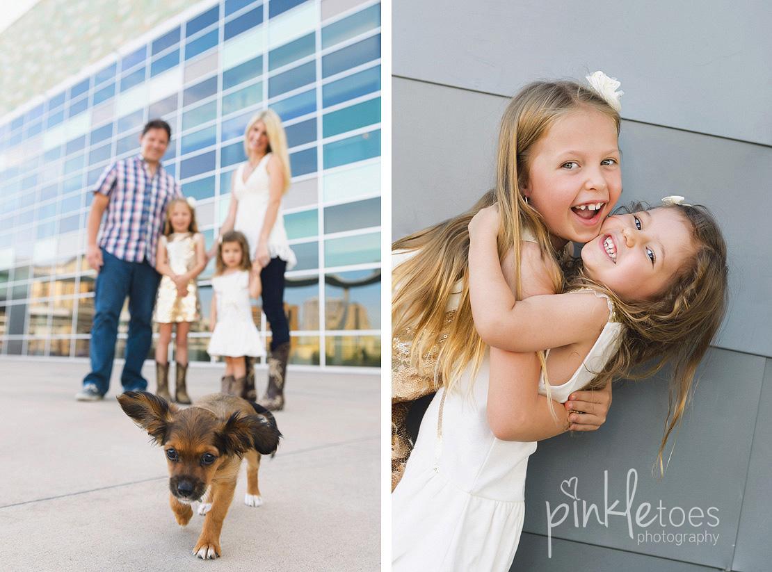austin-city-urban-texas-family-kids-photography-07