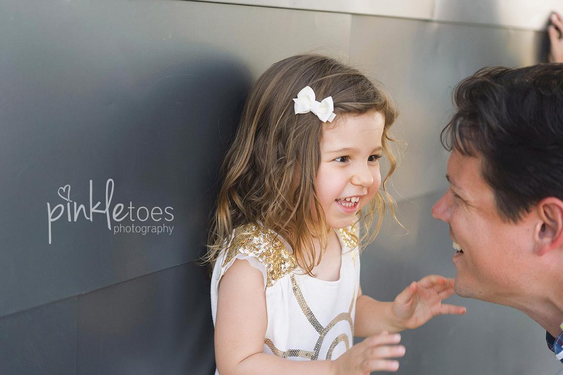 austin-city-urban-texas-family-kids-photography-08