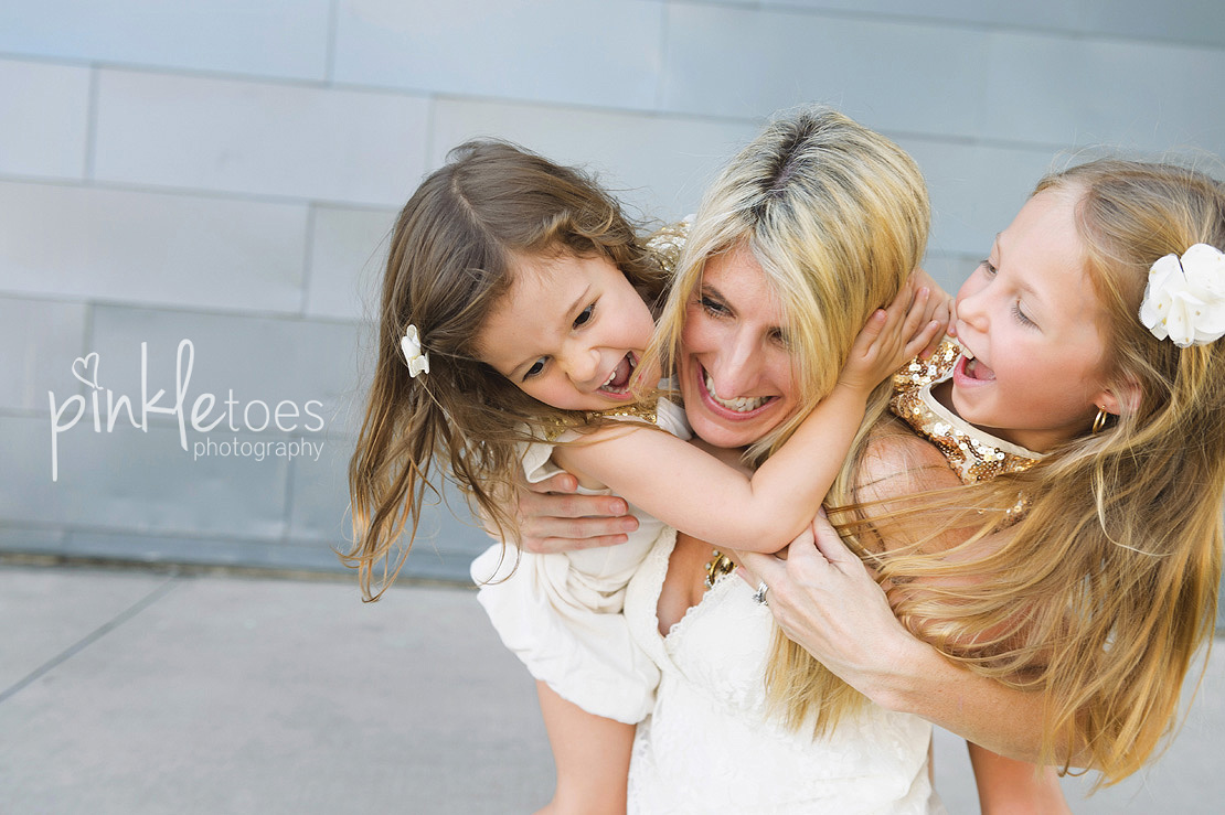 austin-city-urban-texas-family-kids-photography-10