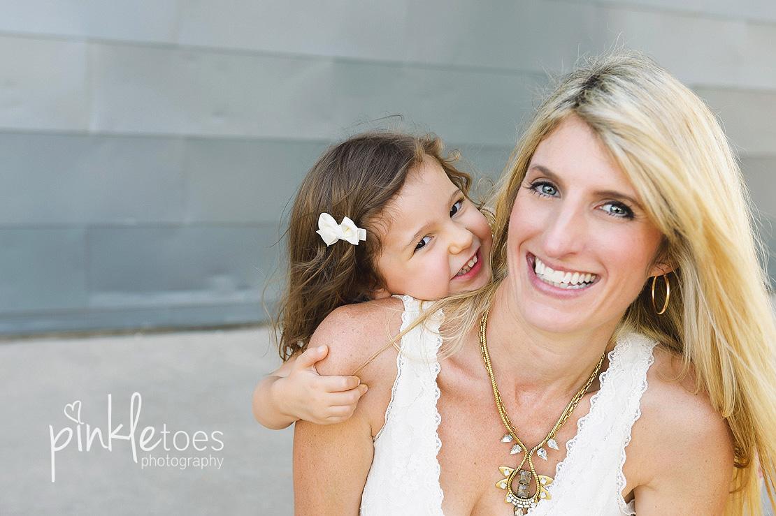 austin-city-urban-texas-family-kids-photography-11
