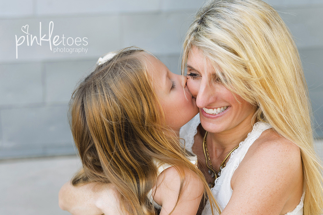 austin-city-urban-texas-family-kids-photography-12
