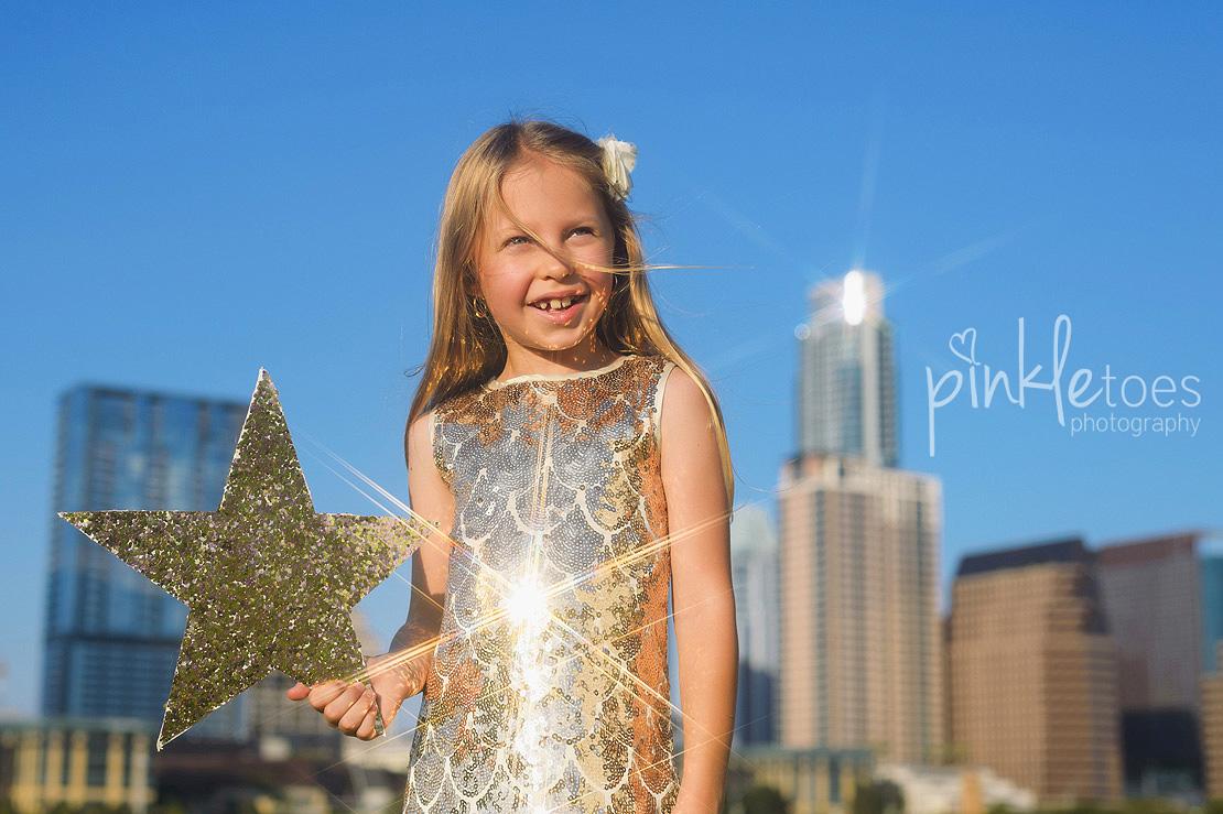 austin-city-urban-texas-family-kids-photography-16