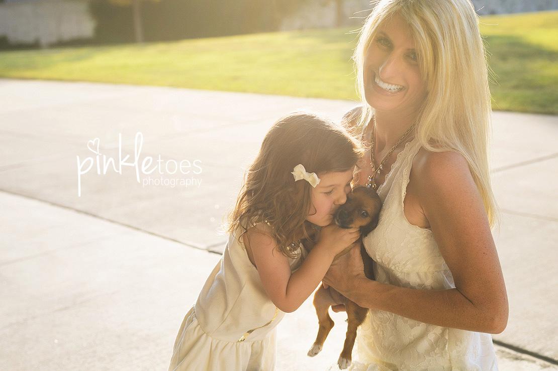 austin-city-urban-texas-family-kids-photography-17