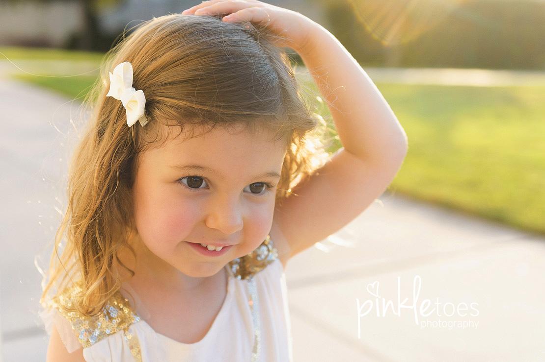 austin-city-urban-texas-family-kids-photography-18