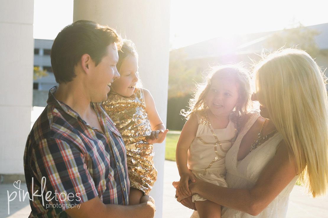 austin-city-urban-texas-family-kids-photography-19