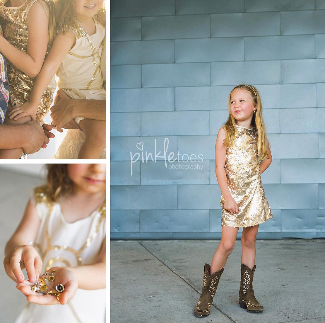 austin-city-urban-texas-family-kids-photography-20